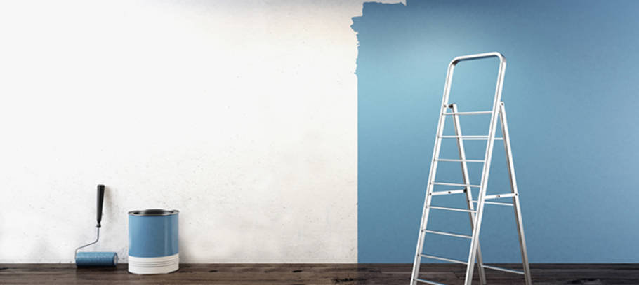Find the Most Popular home improvement services close to home