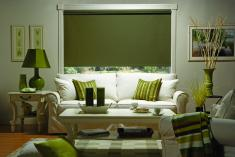Free delivery on locally made blinds and furniture Coquitlam Interior Designers _small