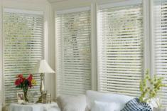 Free delivery on locally made blinds and furniture Coquitlam Interior Designers 4 _small