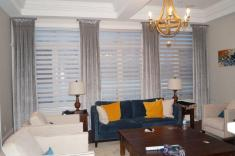 Free delivery on locally made blinds and furniture Coquitlam Interior Designers 3 _small