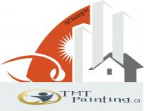 Spring special !! 10% off when you mention that you saw out add on home improvements Calgary City Painters _small