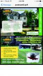 Now accepting new customers Milton Garden Mainteance & Lawn Mowing _small