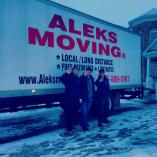 10% discount when you mention this ad Milton Removalists _small