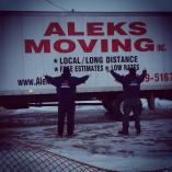 10% discount when you mention this ad Milton Removalists 3 _small