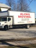 10% discount when you mention this ad Milton Removalists 2 _small