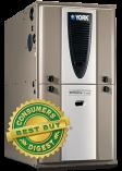 0 % FINANCING for 24 Months London Heating Contractors & Services 2 _small