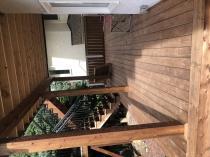 COVID referral discount Okotoks Bathroom Renovation Contractors & Builders _small