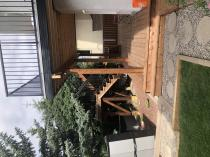 COVID referral discount Okotoks Bathroom Renovation Contractors & Builders 4 _small