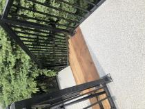COVID referral discount Okotoks Bathroom Renovation Contractors & Builders 2 _small