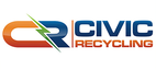 Civic Recycling and Equipment Ltd.