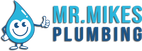 Mr. Mike's Plumbing