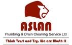 Aslan Plumbing