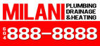 Milani Plumbing, Heating & Air Conditioning