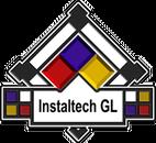 Instaltech G.L