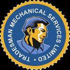 Tradesman Mechanical Services Ltd