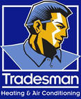 Tradesman Mechanical Services Ltd
