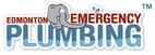Edmonton Emergency Plumbing And Drain Cleaning