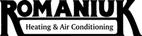 Romaniuk Heating & Air Conditioning Ltd