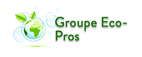 Groupe Eco-Pros