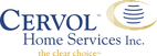 Cervol Home Services