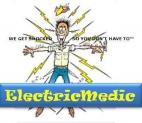 Concerned about your home's aluminum wiring? London Electricians