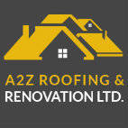 A2Z Roofing & Renovation