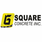 G Square Concrete Inc- Asphalt and Concrete Paving Services Calgary