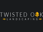 Twisted Oak Landscaping