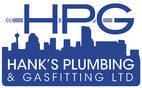 Hanks Plumbing and Gas Fitting Ltd.