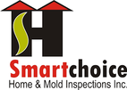 SmartChoice Home And Mold Inspections Inc
