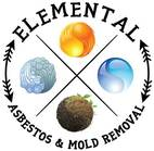 Elemental Asbestos and Mold Removal