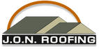 James Mclennan Roofing Ltd.