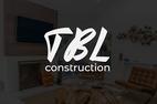 TBL Construction Rénovation