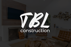 TBL Construction Rénovation