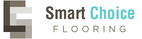 Smart Choice Flooring