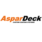 AsparDeck Custom Coating Systems Ltd.