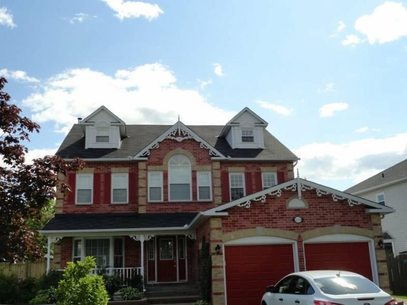 roofing-ottawa