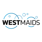 WestMaids Cleaning Service