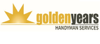 Golden Years Handyman Services