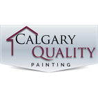 Quality Painting