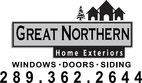 Great Northern Home Exteriors Inc.