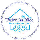 Twice As Nice Home Services
