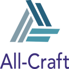 All-Craft