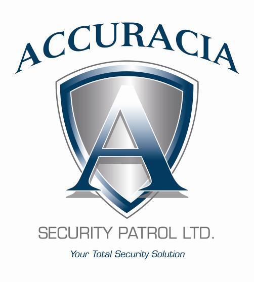 Accuracia Security Patrol Limited.