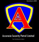 Accuracia Security Patrol Ltd