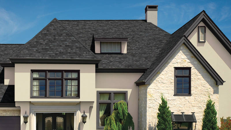 Guelph roofing