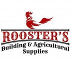 Rooster's Building & Agricultural Supplies