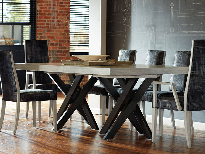 Toronto Dining Tables