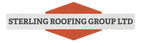 Sterling Roofing Group
