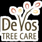 DeVos Tree Care